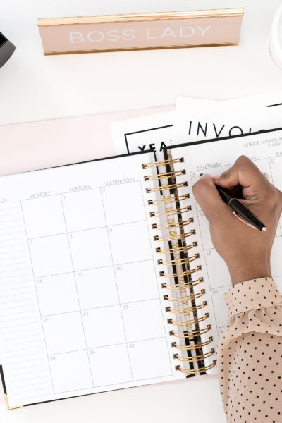how to use task batching to skyrocket productivity