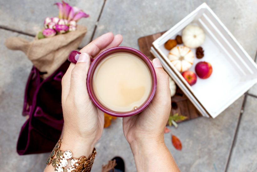 15 fall side hustles to make extra money