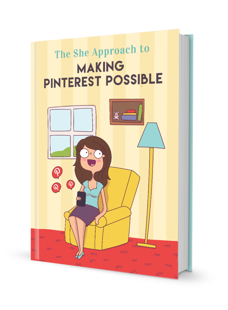 how to skyrocket your blog traffic with pinterest